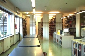 bibliotecaistitutogiapponese