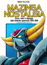 mazinga_nostalgia