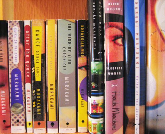 libri_murakami
