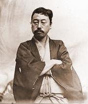 """""""Lo zen e la cerimonia del tè"""" di Okakura Kakuzō"""