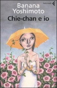 chiechan