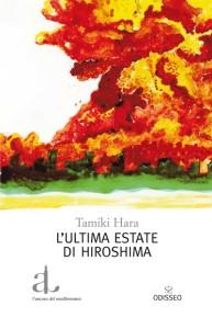 hara tamiki l'ultima estate di hiroshima