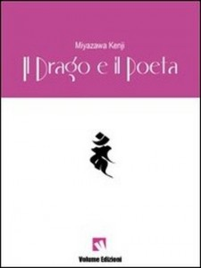 Il drago e il poeta di Miyazawa Kenji