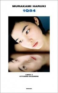 1q84 terzo libro