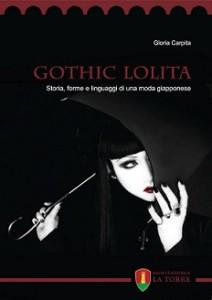 gothic lolita gloria carpita