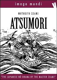 Attsumori Zeami Motokiyo