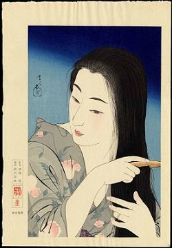 kotondo torii note del guanciale sei shonagon