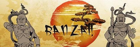 banzai-programma-radio-giappone