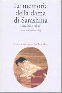 le memorie della dama di sarashina