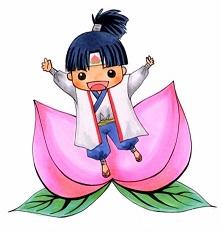 momotaro racconti popolari giapponesi