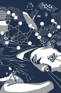 sonno haruki murakami racconto illustrazione letteratura giapponese