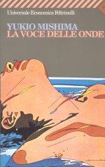 voce delle onde mishima romanzo letteratura giapponese