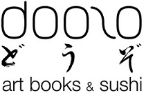 Ristorante giapponese, libreria e galleria d'arte Doozo, Roma