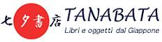 Libreria Tanabata, Milano