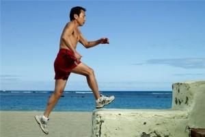 murakami corsa arte di correre