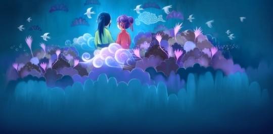 tanabata 7 luglio