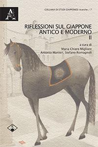 Riflessioni sul Giappone antico e moderno Volume II