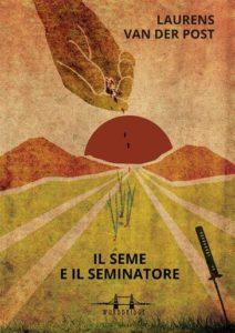 il seme e il seminatore