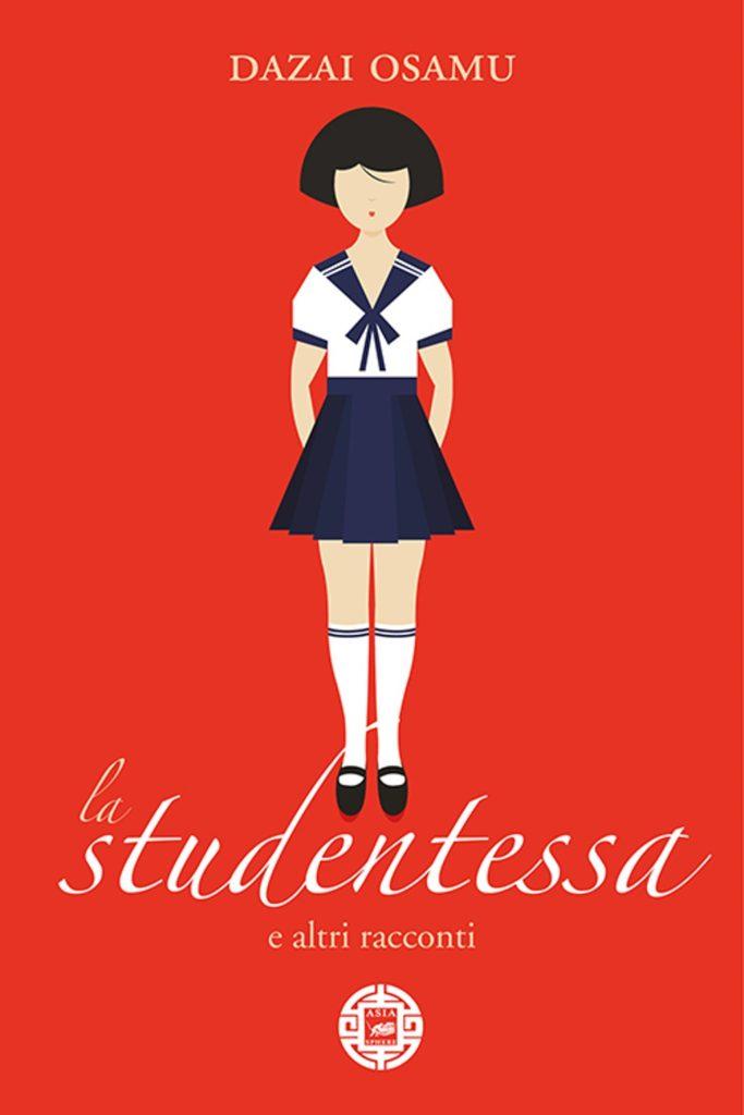 la-studentessa-e-altri-racconti-Dazai-Osamu