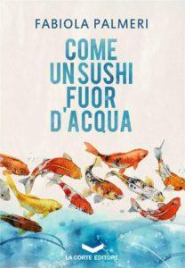 Palmeri-Come-un-sushi-fuor-dacqua