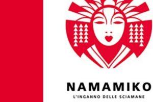 Enchi Namamiko
