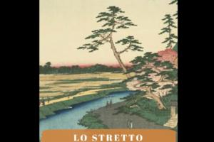 sentiero-delloku-basho