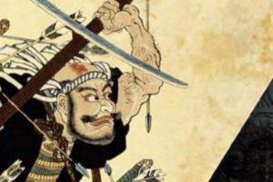 ebook-kimono-e-samurai