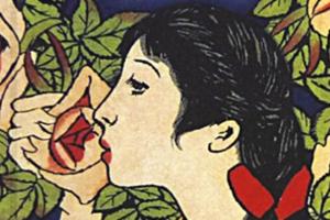 yoshiya-nobuko-storie-di-fiori
